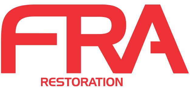 Flood Restoration Australia