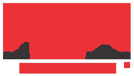 Flood Restoration Australia