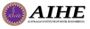 AIHE-logo