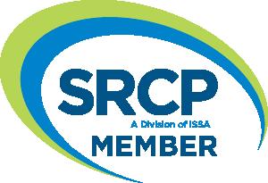 SRCP-Member