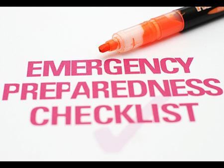 emergencyplanning1