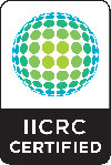 iicrc-certified-small