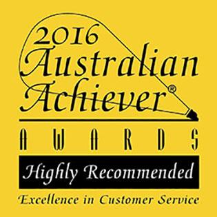 AAA-Award-logo-2016
