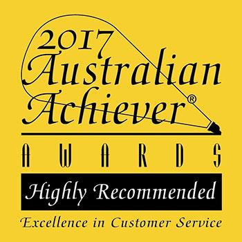 AAA-Award-logo-2017