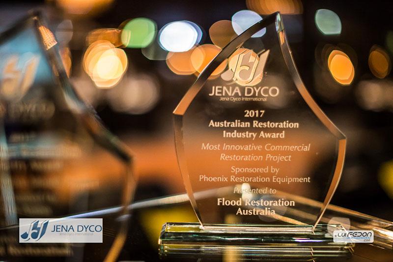 2017-JenaDyco-Awards-3