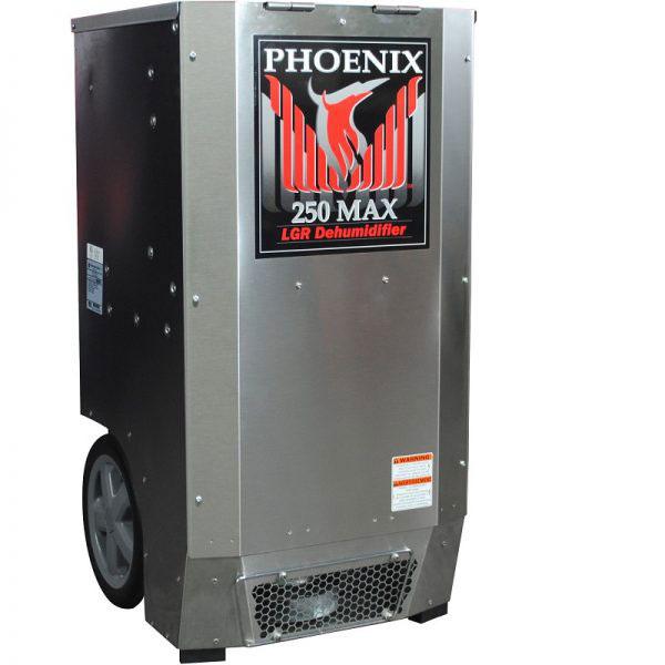 250MAX 800