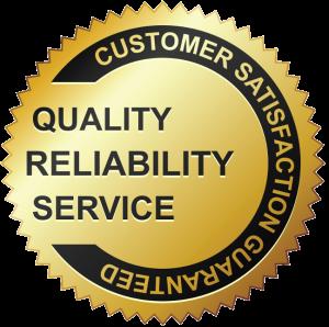 HVAC Customer Satisfaction Guarantee