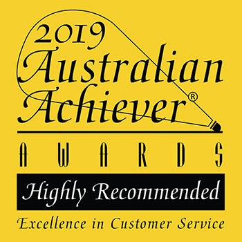 Australian-Achiever-Award-2019